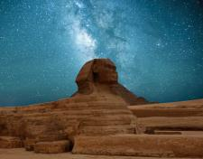 Cairo - Express - 5 Nights - 6  Nights