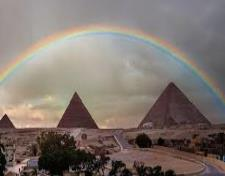 "main package  - 4 STAR HOTEL - 07 Nights/08 Days       In Cairo ""13-20/01/2021"""