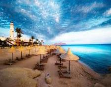 03 Nights in Sharm El Sheikh - Valid from 10 - 13 Jan 2021 from 20 - 23 Jan 2021