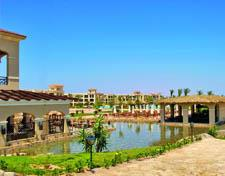 Sham Al Naseem - Jaz Mirabel  - 5 days / 4 nights inclusive stay